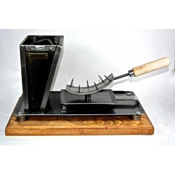 appareil raclette l 39 ancienne. Black Bedroom Furniture Sets. Home Design Ideas
