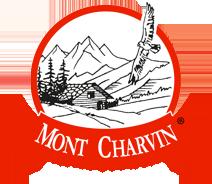 Salaison du Mont Charvin